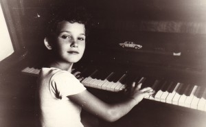 Igor Child Piano_web